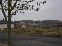 Prodej pozemku 1009 m², Přehvozdí