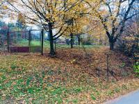 Prodej pozemku 2181 m², Mnichovice