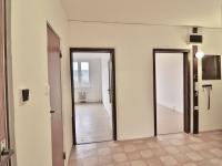 Předsíň - Prodej bytu 3+1 v osobním vlastnictví 77 m², Praha 4 - Chodov