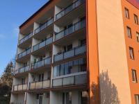 Prodej bytu 1+kk v osobním vlastnictví 28 m², Slaný