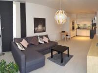 Prodej bytu 2+kk v osobním vlastnictví 48 m², Mukařov