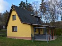 Prodej chaty / chalupy 115 m², Ondřejov