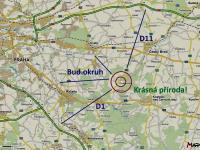 Nedaleko Prahy - Prodej domu v osobním vlastnictví 119 m², Doubravčice