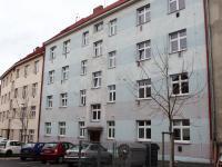 Prodej bytu 2+kk v osobním vlastnictví 58 m², Chrudim