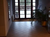 chodby - Pronájem kancelářských prostor 245 m², Říčany