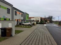 Prodej domu v osobním vlastnictví 125 m², Český Brod