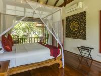 2.ložnice - Prodej domu v osobním vlastnictví 233 m², Koh Jum Beach Vilas