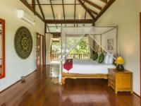 1.ložnice - Prodej domu v osobním vlastnictví 233 m², Koh Jum Beach Vilas