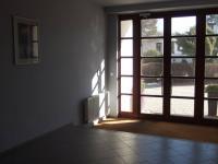 Pronájem skladovacích prostor 176 m², Říčany