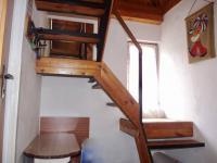Pokoj - Prodej chaty / chalupy 90 m², Stříbrná Skalice