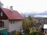 Krásné výhledy - Prodej chaty / chalupy 90 m², Stříbrná Skalice