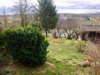 Zahrada - Prodej chaty / chalupy 90 m², Stříbrná Skalice