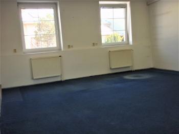 Pronájem kancelářských prostor 53 m², Kolín