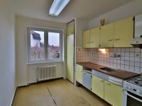 Prodej bytu 3+1 v osobním vlastnictví 74 m², Praha 4 - Podolí