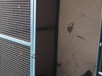 sklep - Prodej bytu 1+kk v osobním vlastnictví 20 m², Říčany