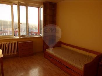 Prodej bytu 1+kk v osobním vlastnictví 20 m², Říčany