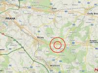 Nedaleko Prahy - Prodej domu v osobním vlastnictví 104 m², Mukařov