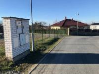 Kompletní IS - Prodej domu v osobním vlastnictví 104 m², Mukařov