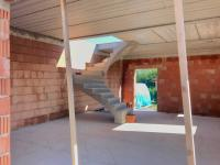 Kvalitní práce - Prodej domu v osobním vlastnictví 104 m², Mukařov