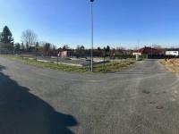 Novostavba RD v Mukařově - Prodej domu v osobním vlastnictví 104 m², Mukařov