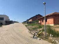Celoročně přístupný pozemek - Prodej domu v osobním vlastnictví 50 m², Doubravčice