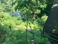 Pozemek 531 m2 - Prodej domu v osobním vlastnictví 50 m², Doubravčice