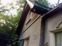 Chata k reko a demolici - Prodej domu v osobním vlastnictví 50 m², Doubravčice