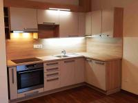 Pronájem bytu 2+kk v osobním vlastnictví 49 m², Český Brod