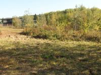 výhled - Prodej pozemku 1300 m², Říčany