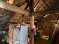 Možnost rozšíření - Prodej domu v osobním vlastnictví 150 m², Zásmuky