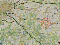 Nedaleko Prahy - Prodej domu v osobním vlastnictví 150 m², Zásmuky