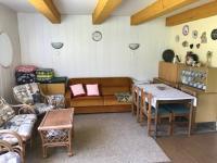 Místnost v 1.NP - Prodej chaty / chalupy 50 m², Zásmuky