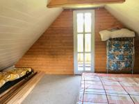 Místnost v 2.NP - Prodej chaty / chalupy 50 m², Zásmuky