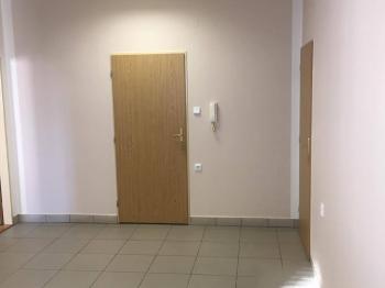 Pronájem kancelářských prostor 18 m², Kolín
