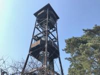 Rozhledna Skalka - Vyžlovka - Prodej pozemku 7522 m², Vyžlovka