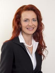 Mgr. Alena Kvardová
