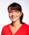 Bc. Andrea Mixanová