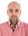 Martin Dohnal