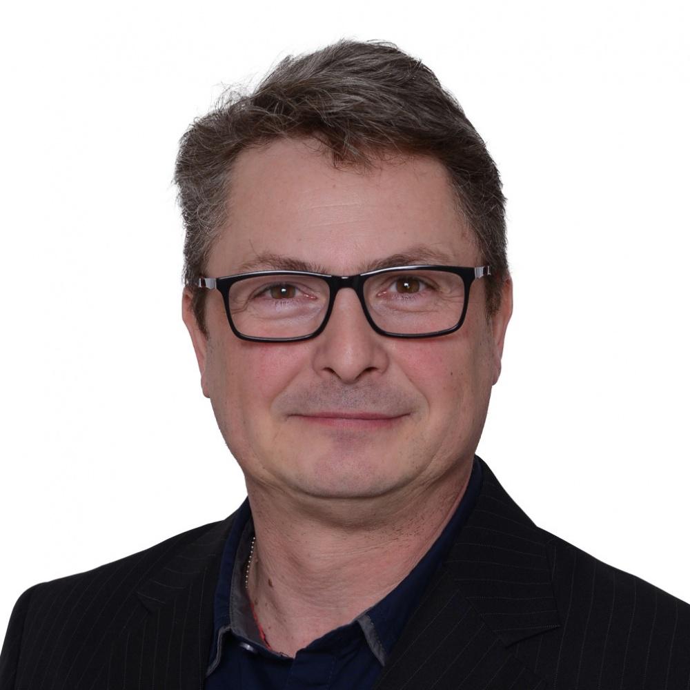 Michal Jošt