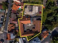 Prodej komerčního objektu 3404 m², Poděbrady