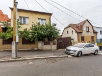 Prodej domu v osobním vlastnictví 230 m², Praha 4 - Háje