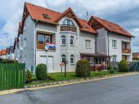 Prodej bytu 2+1 v osobním vlastnictví 63 m², Nupaky