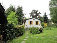 Prodej chaty / chalupy, 69 m2, Velké Popovice