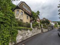 Prodej domu v osobním vlastnictví 230 m², Karlovy Vary