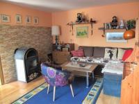 Prodej chaty / chalupy 46 m², Mokrovraty