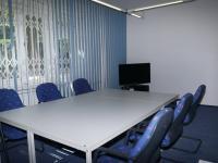 Pronájem kancelářských prostor 98 m², Praha 4 - Záběhlice