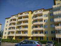 Prodej bytu 1+kk v osobním vlastnictví 32 m², Praha 10 - Horní Měcholupy