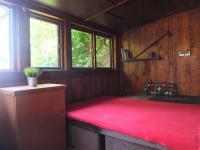Prodej chaty / chalupy 38 m², Hrusice