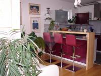 Pronájem bytu 2+kk v osobním vlastnictví 71 m², Praha 4 - Kunratice