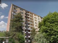 Prodej bytu 3+1 v družstevním vlastnictví 78 m², Praha 4 - Záběhlice